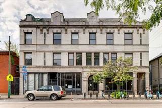 Single Family for rent in 731 West 18th Street 10, Chicago, IL, 60616
