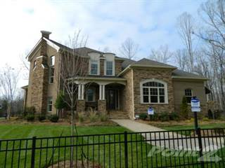 Single Family for sale in 1501 Prickly Lane, Waxhaw, NC, 28173