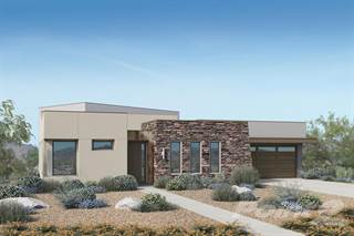 Single Family for sale in 6214 Petroglyph Avenue, Las Vegas, NV, 89135