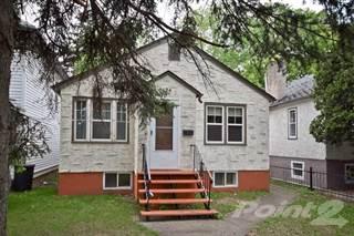 Residential Property for sale in 7424 105A Street, Edmonton, Alberta, T6E 4V1
