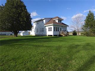 54895 Real Estate - Homes for Sale in 54895, WI | Point2 Homes