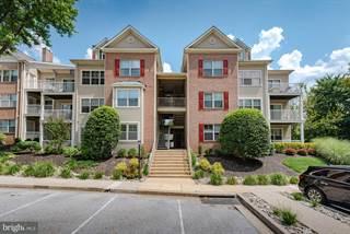 Condo for sale in 6830 HAYLEY RIDGE WAY B, Pikesville, MD, 21209