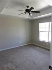 Single Family for sale in 1328 Hemphill Street, Greenville, TX, 75401