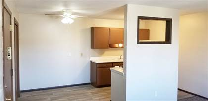 Apartment for rent in Ryan Creek Manor, Minneapolis, MN, 55422