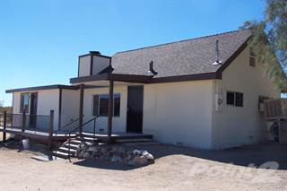 Residential Property for sale in 3639 Dusty Mile Road, Landers, CA, 92285