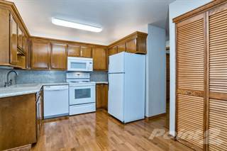 Condo for sale in 755 S. Alton Way, Denver, CO, 80247
