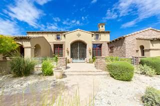 Single Family for sale in 21286 W GRANITE RIDGE Road, Buckeye, AZ, 85396