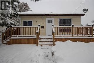 Single Family for sale in 15 First AVE, Kingston, Ontario, K7K2G4
