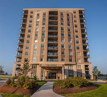 3 Bedroom Apartments For Rent In South End Halifax Point2