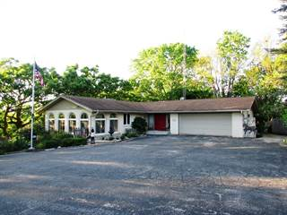 Single Family for sale in 3418 Lily Creek Rd, Freeport, IL, 61032