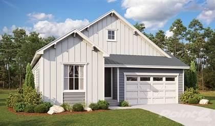 Singlefamily for sale in 8060 Yampa River Avenue, Littleton, CO, 80125