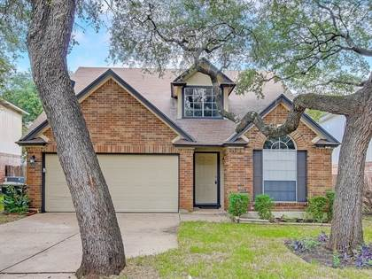 Residential Property for sale in 13335 Black Canyon DR, Austin, TX, 78729