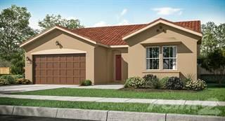 Single Family for sale in 2161 Somers Street, Roseville, CA, 95747