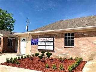 Comm/Ind for rent in 4683 Betts Drive 300, Grand Prairie, TX, 75052