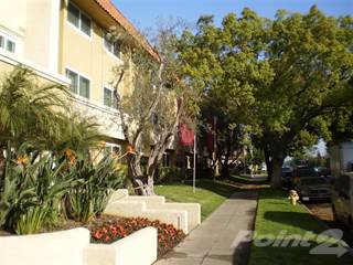 Apartment en renta en Madrid, Los Angeles, CA, 90045