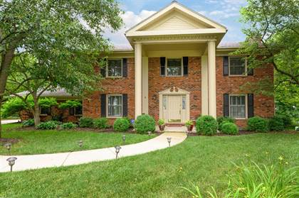 Residential for sale in 2117 Island Cove Circle, Lexington, KY, 40502