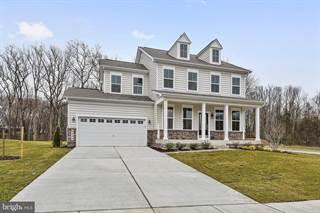 Single Family for sale in E EUCLID AVE, Elkridge, MD, 21075