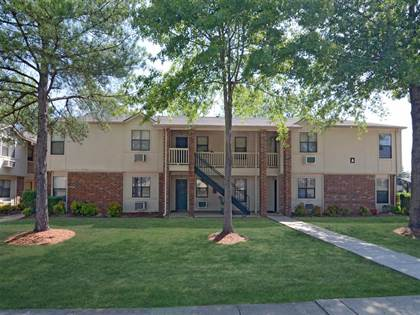 Apartment for rent in 2840  Dave Ward Drive, Conway, AR, 72034