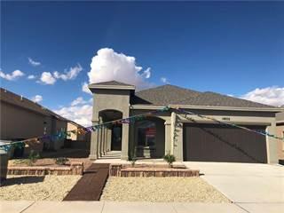 Residential Property for sale in 784 Crathorne Street, El Paso, TX, 79928
