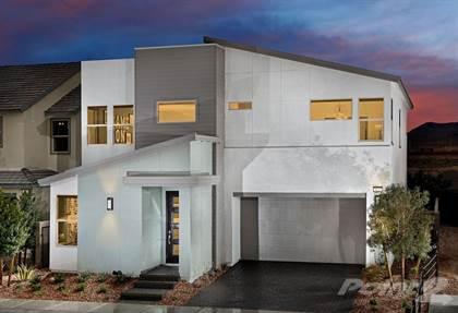 Singlefamily for sale in 3197 Vittoria Ave, Henderson, NV, 89044