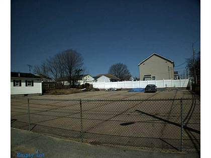 Lots And Land for sale in 703 DOUGLAS Avenue, Providence, RI, 02908
