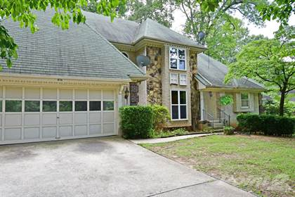 Residential Property for sale in 836 Lawrenceville Highway, Lawrenceville, GA, 30046