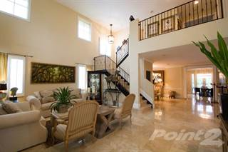 Residential Property for sale in 2191 Quail Roost Dr Weston Florida 33327, Weston, FL, 33327
