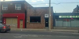 Retail Property for sale in 776 Barton Street E, Hamilton, Ontario