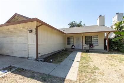 Single Family for sale in 925 Spencer Avenue, Modesto, CA, 95351