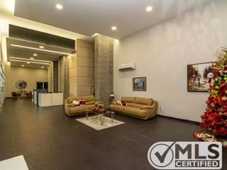 Condo for rent in Costa Del Este Pijao, Torre 200, Avenida Cincuentenario 1501, Panamá, Panamá