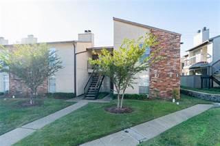 Condo for sale in 12482 Abrams Road 922, Dallas, TX, 75243