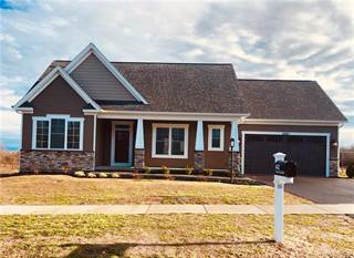 Single Family for sale in 6442 Southgate Hills Drive, Victor, NY, 14564