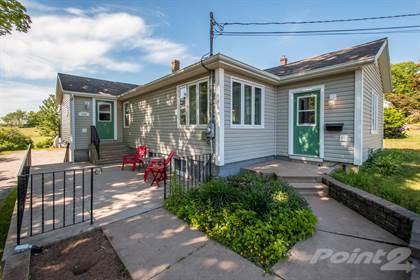 Residential Property for sale in 144 Belcher Street, Kentville, NS, Kentville, Nova Scotia, B4N 1C9