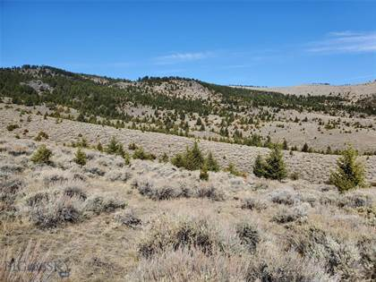Lots And Land for sale in Tbd S Antelope Creek Road, Cardwell, MT, 59721
