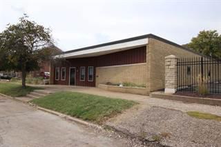 Comm/Ind for sale in 415 NE JEFFERSON, Peoria, IL, 61603