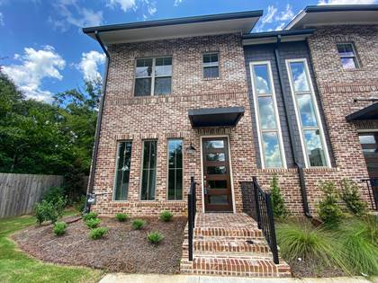 Residential Property for sale in 131 S 31st, Hattiesburg, MS, 39401