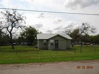 Single Family for sale in 223 N May, Pettus, TX, 78146