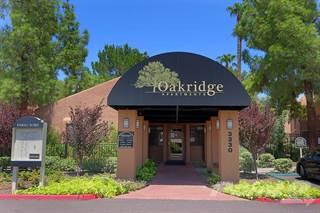Apartment for rent in Oakridge Apartments, Phoenix, AZ, 85053