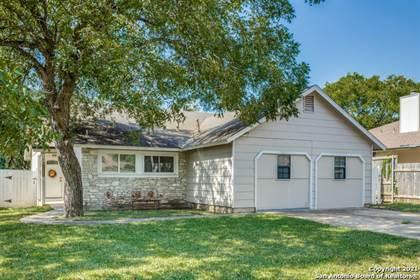 Residential Property for sale in 9402 Marsh Dr, Austin, TX, 78748