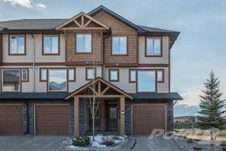 Townhouse for sale in 4878 Ridge Road, Radium Hot Springs, British Columbia, V0A 1B0