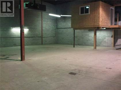 Industrial for rent in 48 Hatheway Crescent Unit 1, Island View Heights, New Brunswick