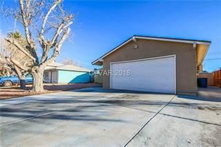 Single Family for sale in 5813 HALIFAX Avenue, Las Vegas, NV, 89107