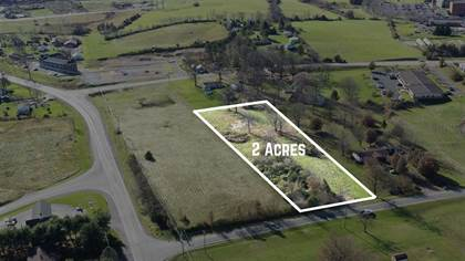 Farm And Agriculture for sale in TBD SHOFFNER LN, Fishersville, VA, 22939