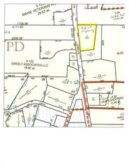 Comm/Ind for sale in 433-435 Civic Center Drive, Augusta, ME, 04330