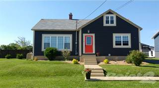 Residential Property for sale in 5 College Street, Grand Bank, Newfoundland and Labrador