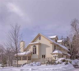 Townhouse for sale in 13A Chipper Point Road, Jackson, NH, 03846