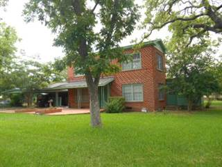 Single Family for sale in 216 Kettner, Mason, TX, 76856