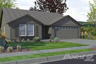Single Family for sale in 2524 W Coneflower Ct., Nampa, ID, 83686