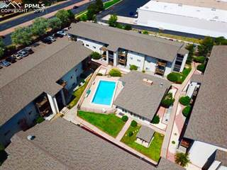 Awe Inspiring Cheap Houses For Sale In Colorado Springs Co 46 Homes Interior Design Ideas Oteneahmetsinanyavuzinfo
