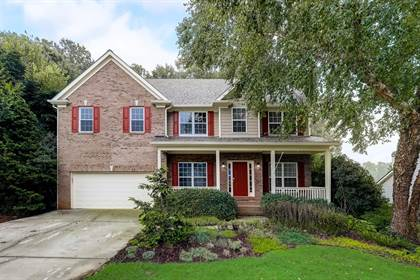 Residential Property for sale in 6467 Millstone Cove, Flowery Branch, GA, 30542